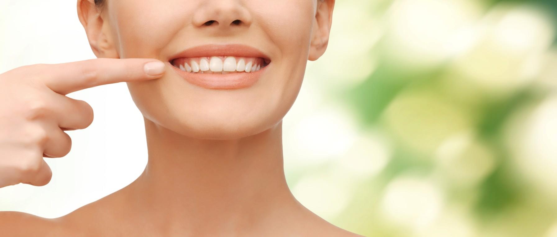 blancorexia-dientes-blancos