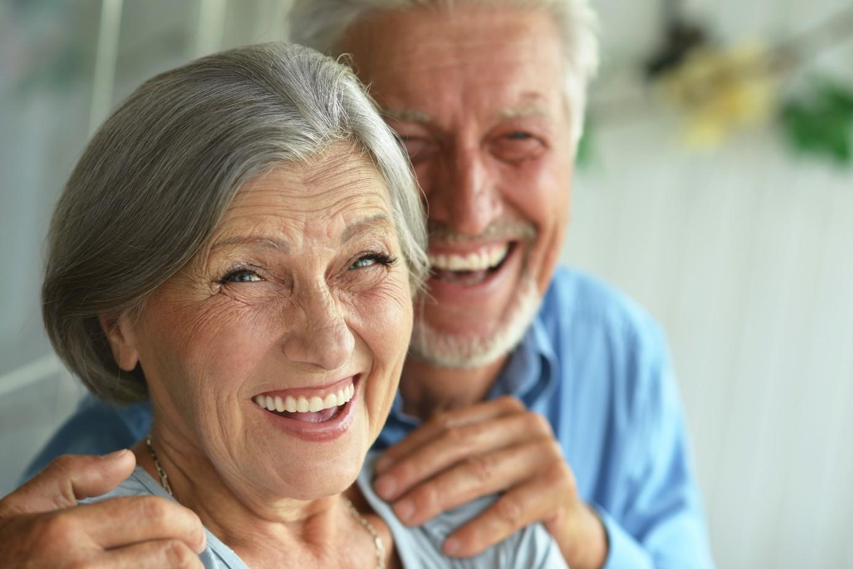 calidad de implantes dentales