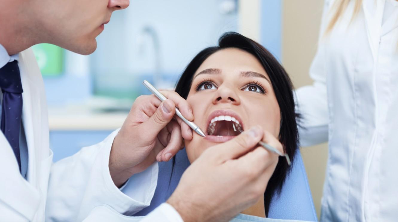 reimplantes dentales