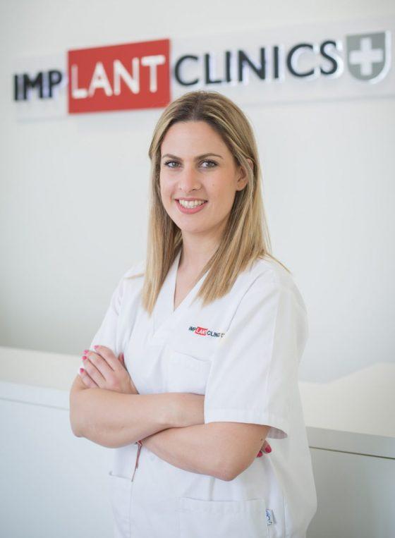 Marta Climent